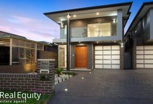 44A Longstaff Avenue, Chipping Norton, NSW 2170