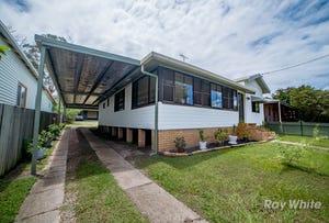 47 Armidale Street, South Grafton, NSW 2460
