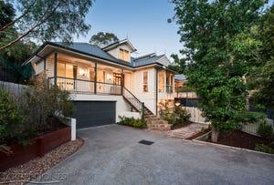 House 2/86 Diamond Creek Road, Greensborough, Vic 3088