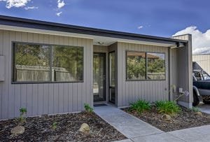Unit 2/5 Northsun Place, Midway Point, Tas 7171