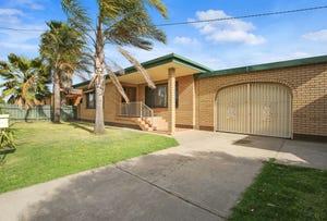 521 Kaitlers Road, Lavington, NSW 2641