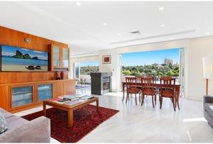 1/54 Carlotta Road, Double Bay, NSW 2028