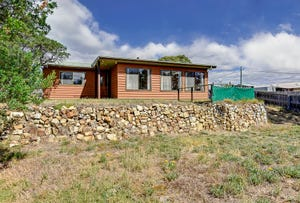 13 Carlton River Road, Dodges Ferry, Tas 7173