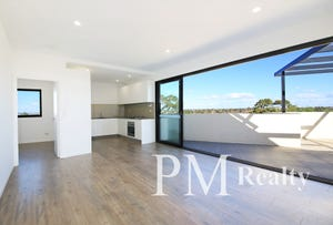 10/4 Livingstone Rd, Petersham, NSW 2049