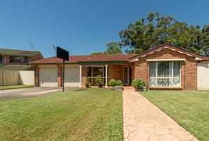 9 Barrington Place, Raymond Terrace, NSW 2324