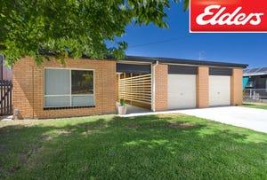 370 Parkland Crescent, Lavington, NSW 2641