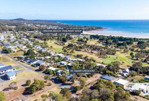 55 Tamar Crescent, Greens Beach, Tas 7270