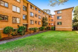 16/8 Macquarie Street, Wollongong, NSW 2500