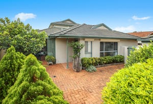 1/12 Edward Street, Woy Woy, NSW 2256