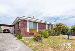 67 Franmaree Road, Newnham, Tas 7248