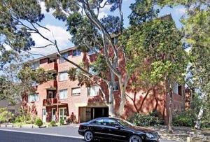 8/27 Glen Ave, Randwick, NSW 2031