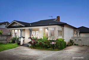 11 Cadorna Street, Mowbray, Tas 7248