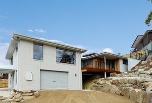 12 Rushwood Court, Lenah Valley, Tas 7008