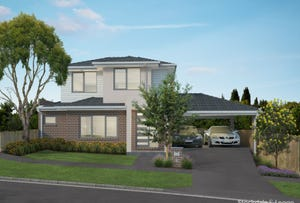 42A Mountain Gate Drive, Ferntree Gully, Vic 3156