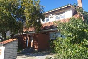 139 Walcott Street, Mount Lawley, WA 6050