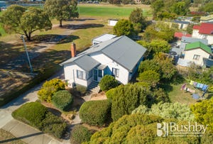 30 Birch Avenue, Newstead, Tas 7250