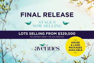 84  Seventh Ave, Austral, NSW 2179
