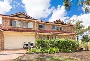 25a Second Avenue, Gymea Bay, NSW 2227