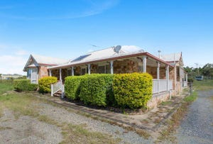275 Callaghan Road, Narangba, Qld 4504