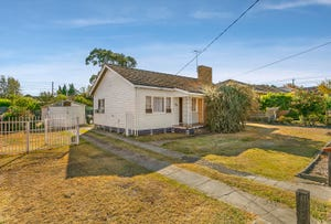 25 Sparks Avenue, Fairfield, Vic 3078