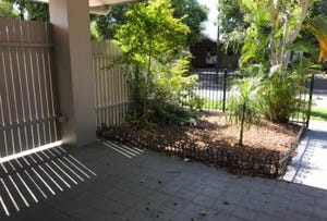 1/20 Sovereign Circuit, Coconut Gro, Coconut Grove, NT 0810