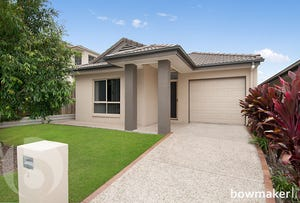 3 Kennedia Court, North Lakes, Qld 4509