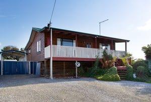 12 Goderich Street, Longford, Tas 7301