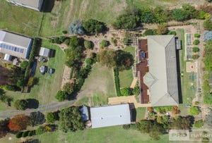 1 Elizabeth Avenue, Talbingo, NSW 2720