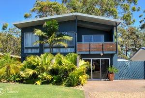 14 Queen Mary Street, Callala Beach, NSW 2540