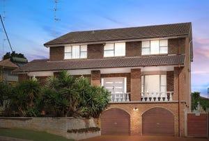 3 Mackenzie Avenue, Mount Warrigal, NSW 2528