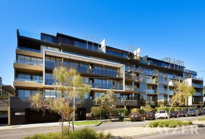 307/2 Rouse Street, Port Melbourne, Vic 3207