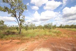 1821 Florina Road, Katherine, NT 0850