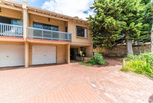 8/3 Corry Lynn Road, Claremont, WA 6010