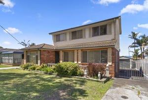 29 Palmer Avenue, Kanahooka, NSW 2530