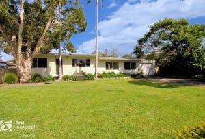 98B Greenbank Grove, Culburra Beach, NSW 2540