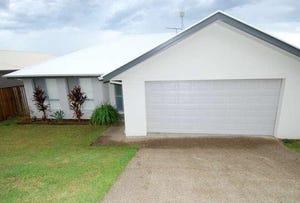 7 Glenafton Court, Ormeau, Qld 4208
