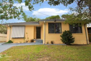 63 Roskell Road, Callala Beach, NSW 2540
