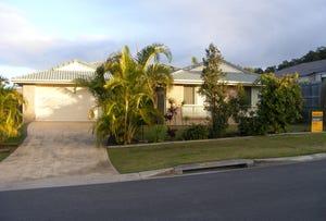 8 Rosefinch Street, Upper Coomera, Qld 4209