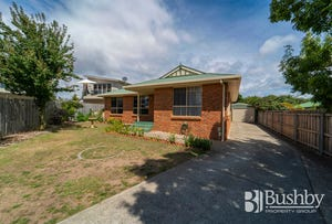 39 Rothesay Close, Newnham, Tas 7248