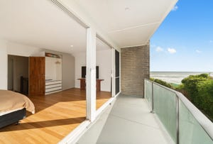 7/56 Gould Street, Frankston, Vic 3199