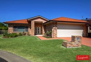 16 Cottonwood Cres, Coffs Harbour, NSW 2450