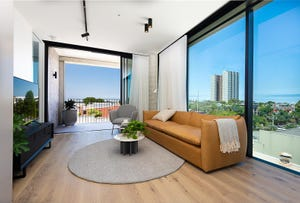 5B John Street, South Melbourne, Vic 3205