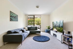 1/19 Barton Road, Artarmon, NSW 2064
