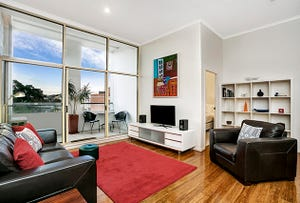 105 Campbell St, Surry Hills, NSW 2010