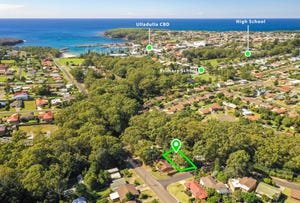4 Nelson Drive, Ulladulla, NSW 2539