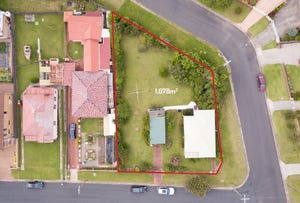 32 Allan Street, Port Kembla, NSW 2505