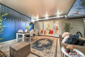 40 Strawberry Road, Manly West, Qld 4179