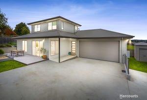 2/61A Hobart Road, Kings Meadows, Tas 7249