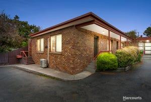 1/35 Hampden Street, South Launceston, Tas 7249