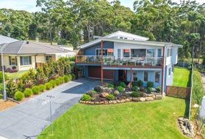 64 Brushbox Drive, Ulladulla, NSW 2539